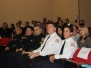 3:13:2013 Police and Fire Promotions