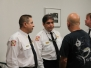 7:172013 Promotions