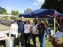 Cutler Bay Chili Cook Off 2011