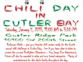2013_chili_cook_off_flyer