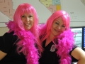 pink_pictures_004