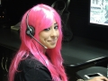 pink_pictures_005