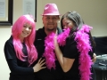 pink_pictures_009