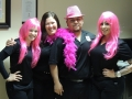 pink_pictures_012