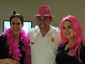 pink_pictures_021