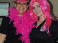 pink_pictures_024