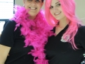 pink_pictures_025