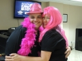 pink_pictures_026
