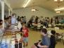 MDA Summer Camp Breakfast