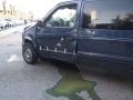 hfd_RTA_HM7_57b_car1_leak