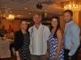 Nancy's Retirement Party (8-30-2013)