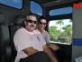 Pink Heals Caravan 09-22-10