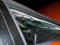 hfd_rollover_02_windscreen