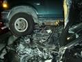 hfd_crash_140207_02_engine