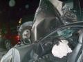 hfd_crash_140207_09_airbags