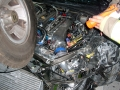 hfd_crash_140207_10_engine