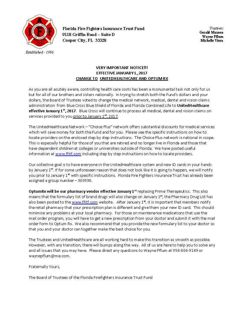 ffitf-uhc-introductory-notice-1